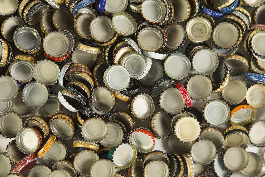 Beer-Bottlecaps.jpg