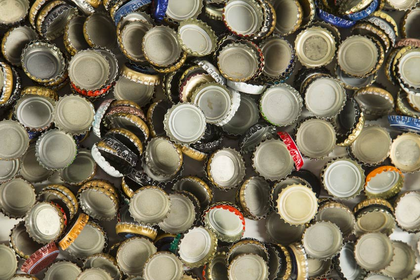 Beer-Bottlecaps.jpg