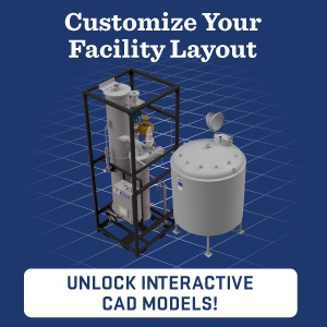 Download Our Pharmaceutical Equipment CAD Files Button
