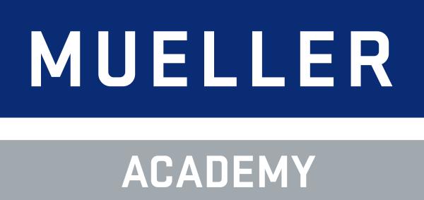 Paul Mueller Company Acadmey