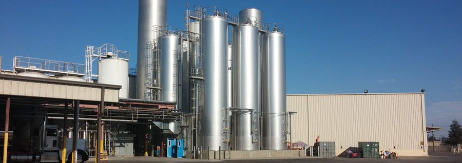 Stainless-Steel-Silos