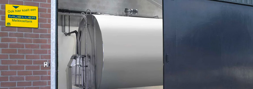 Milk-Tank-in-Tank-Room-1