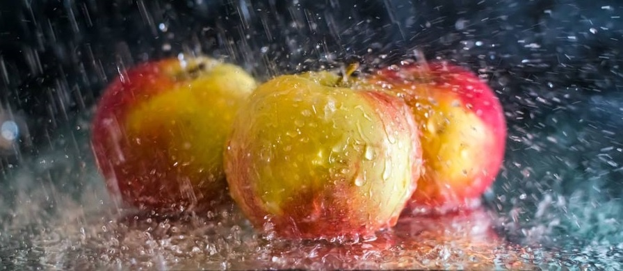 Hydrocooling-apples-1