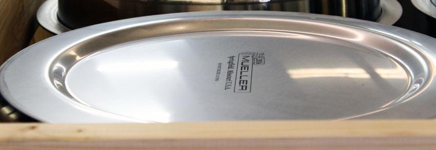 Stainless-Steel-Wine-Barrel-Header
