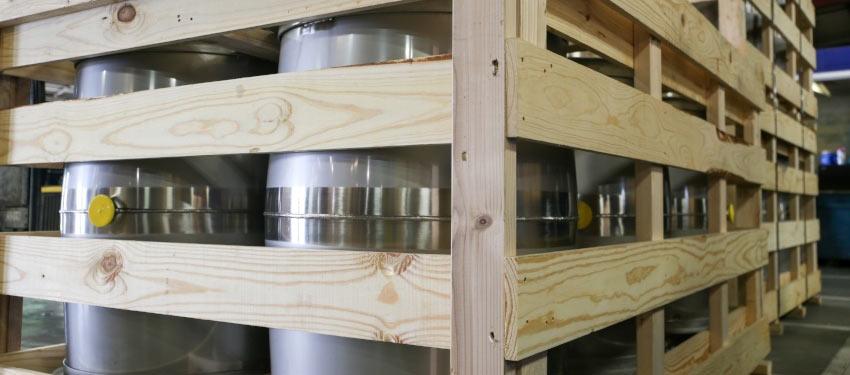 Wine-Barrels-In-A-Crate