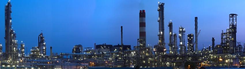 avoid-plant-shutdowns-header